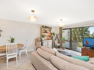 Price Reduction, Owner says Sell! - Maroochydore