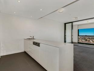 Contemporary and secure apartment in the heart of Chatswood - Chatswood