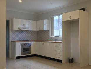 ONE BEDROOM  BEAUTY - Merrylands