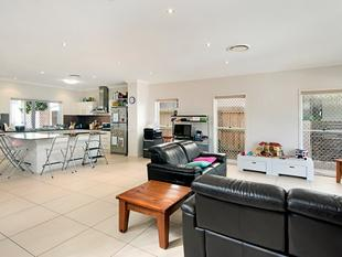 Luxury, Location and Lifestyle! - Bulimba