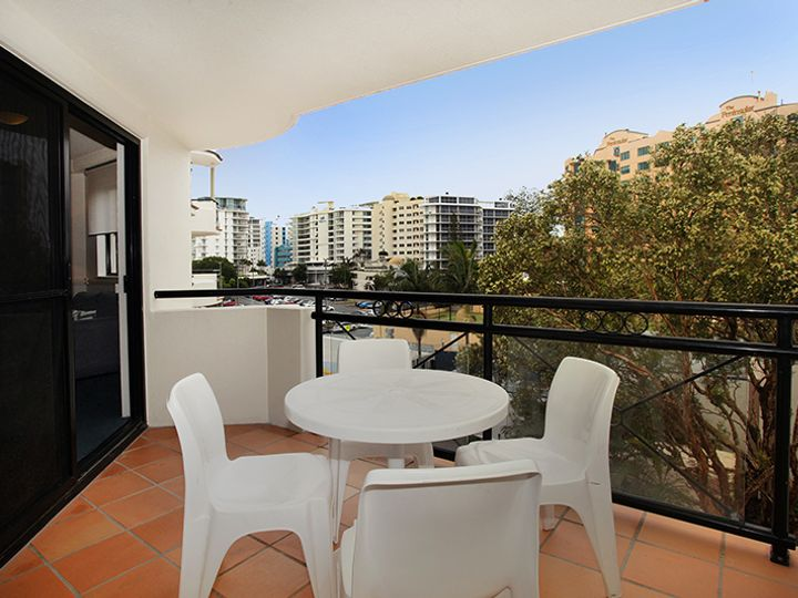 50/17-19 Brisbane Road, Mooloolaba, QLD