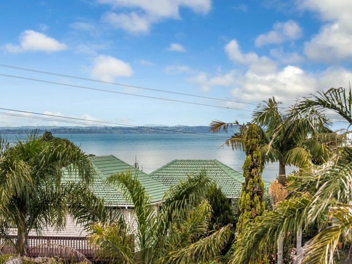 94 Lynbrooke Avenue, Blockhouse Bay, Auckland City