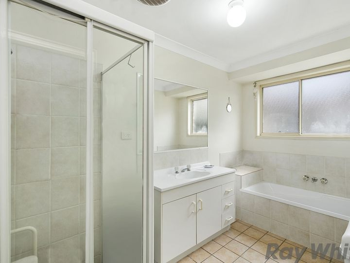 11 Emma Place, Deception Bay, QLD