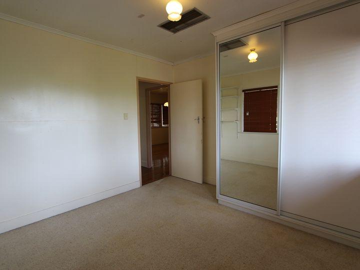 36 Sturt Street, Charleville, QLD
