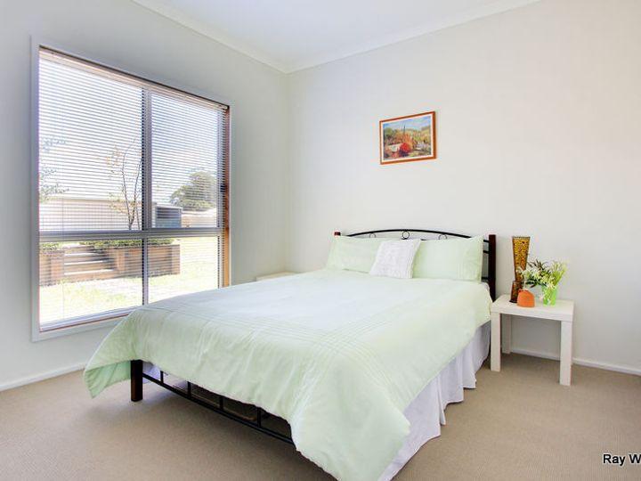 18A Burke Street, Majors Creek, NSW