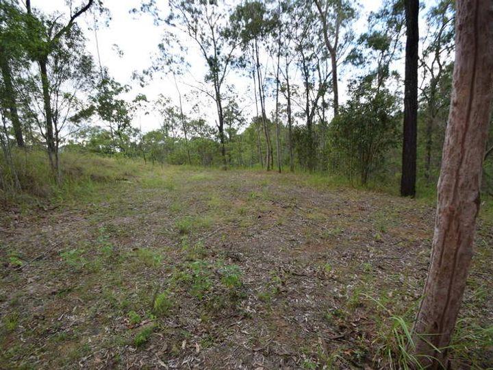 Lot 3 Burnside Court, Esk, QLD
