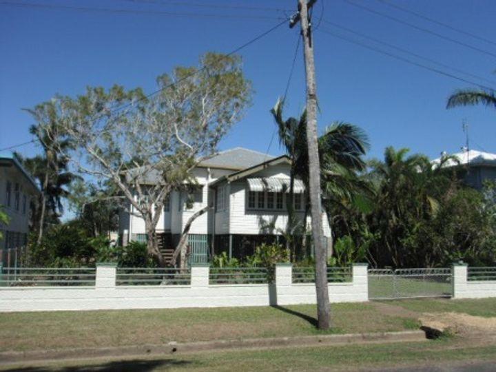 87 Marina Parade, Ingham, QLD