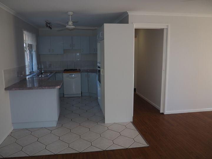 172A Sussex Street, Maryborough, QLD