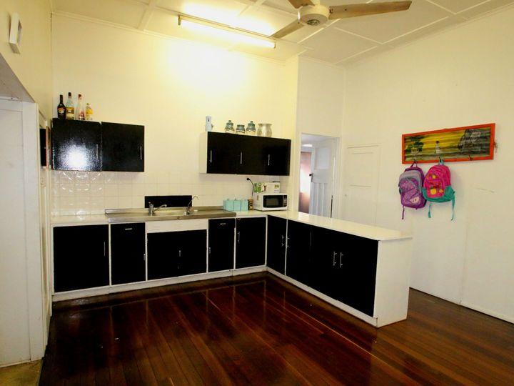 59 Newton Street, Monto, QLD