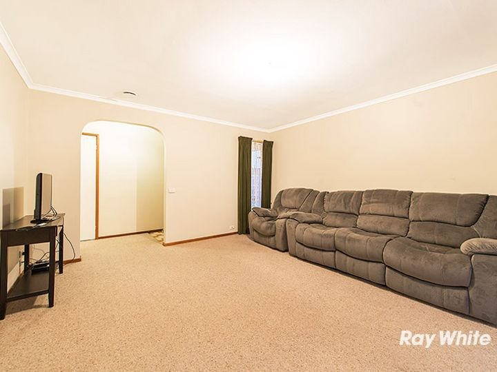 2/8 Grace Street, Cranbourne, VIC