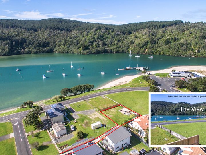 204 Bond Street, Whangamata, Thames Coromandel District