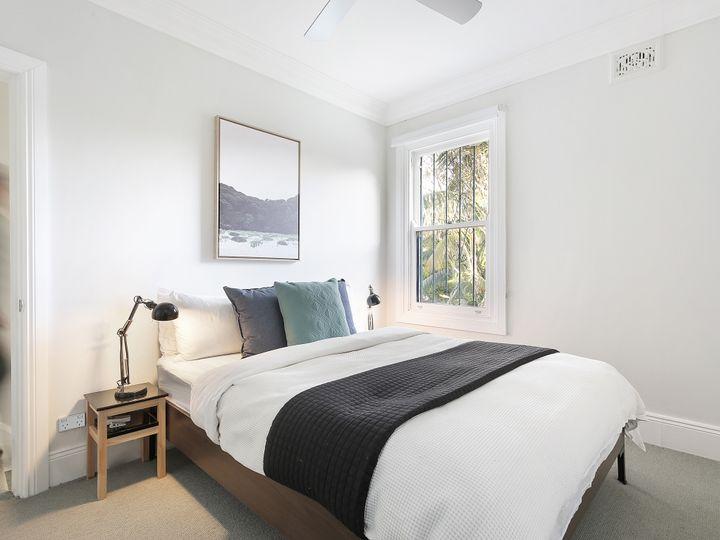 10 Lackey Street, St Peters, NSW