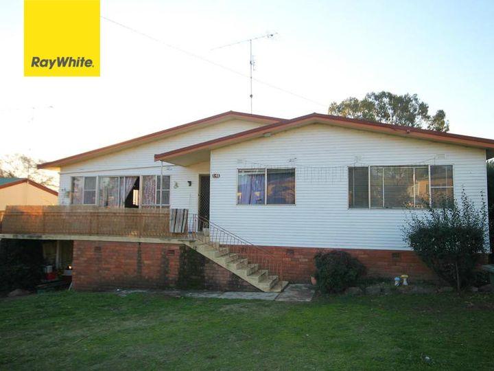 48 Prince Street, Inverell, NSW