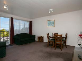 Own Your Own Motel Unit - Taupo