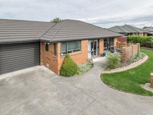 Home or Investment? - Kaiapoi