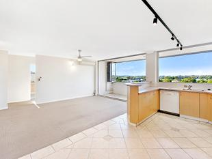 ONE WEEK RENT FREE! East Brisbane's Most Wanted - Location, Space and Views! - East Brisbane