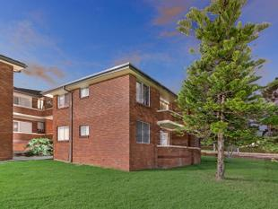 Great Location - Campbelltown