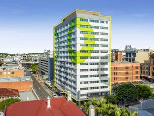 Price Reduction - 127m* Office - Fortitude Valley