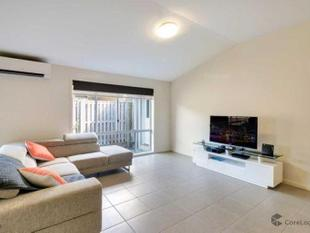 What an opportunity-live in or invest - Pimpama