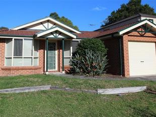 THREE BEDROOM HOUSE IN A PRIME LOCATION - North Ryde