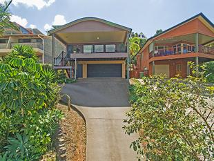 CBD living at it's best! - Yeppoon