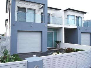 Huge Executive Style Living - Ramsgate