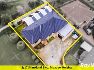 Prime Location - A Loving Family Home - Meadow Heights