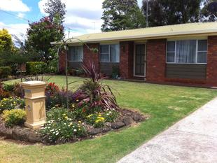 Three Bedroom Brick Home - Be Quick To Inspect! - Kearneys Spring