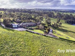 76 Lush acres with the Lot - Mount Barker Springs
