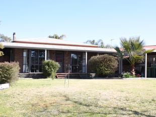 Sought After Location! - Corowa