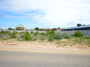 Vacan Block in Great Location - Kalbarri
