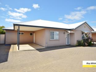3/4 Seakist Retreat - Check out the price!!!! - Kalbarri