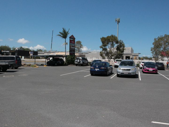 Ground Floor 7/1 Commerce Place, Burpengary, QLD