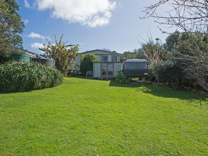 5 Sea View Road, Ostend, Waiheke Island