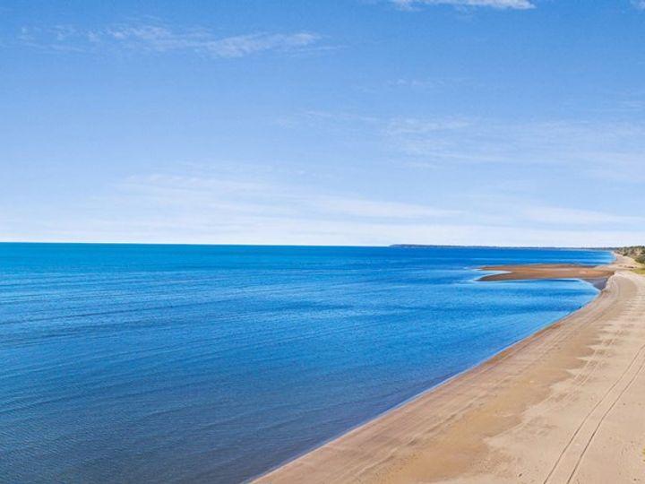 43 Pacific Promenade, Craignish, QLD