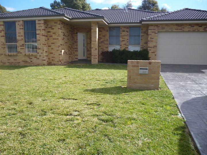 33 Emerald Street, Orange, NSW