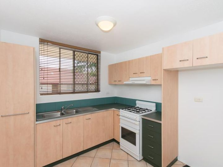7/32 Gordon Street, Milton, QLD
