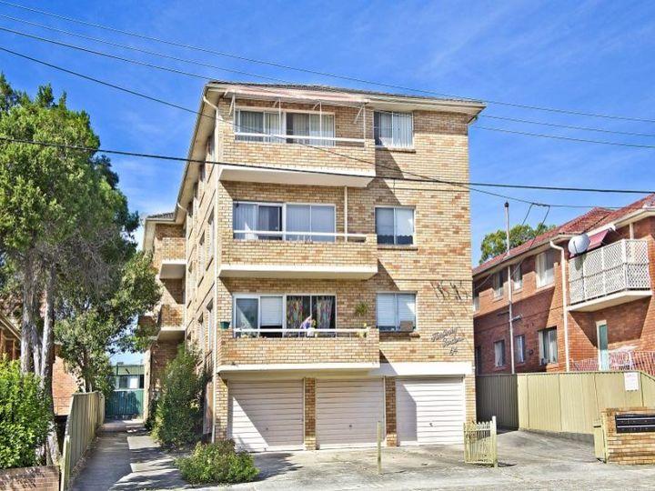 7/54 Etela Street, Belmore, NSW