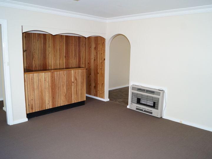 11 Rose Avenue, Orange, NSW