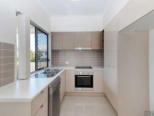 AFFORDABLE 3 BED HOME IN HANDY LOCATION!! - Wulkuraka