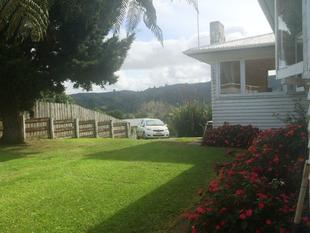 Affordable and close to township - Kawakawa