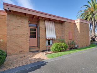 LOVELY 2 BR UNIT 2 MINS TO TENNIS COURTS, GYM & CBD - Traralgon