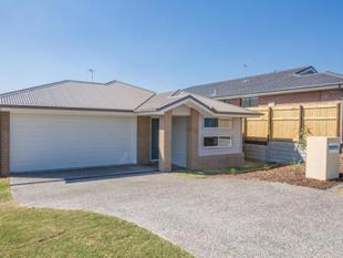 Brand New - MOVE IN TODAY! - Redbank Plains