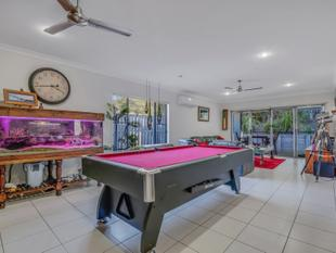 Amazing Opportunity in The Heart of Coomera Springs! - Upper Coomera