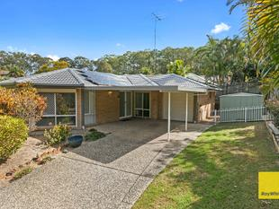 SECURE AND LOW MAINTENANCE IN QUIET CUL-DE-SAC - Capalaba