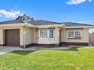 Perfect homette with lots of yard areas too! - Findon