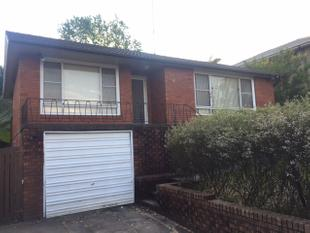 THREE BEDROOM HOUSE FOR LEASE - Carlingford