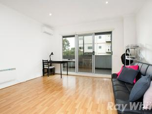 Spacious, Well-Designed, 2 Car Secure Parking & Ultimate Convenience! - Notting Hill