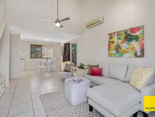Convenience In Prime Location - Tingalpa
