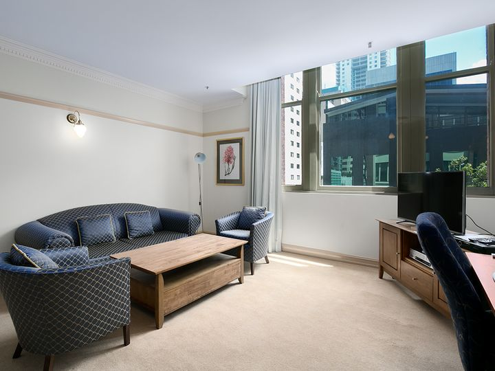 303/167 Albert Street, Brisbane, QLD